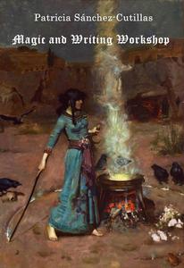 Magic and Writing Workshop