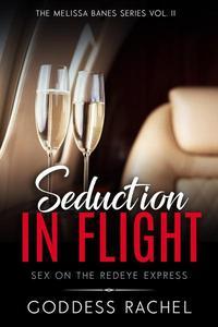 Seduction In Flight