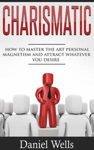 Charismatic