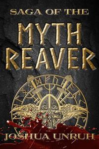 Saga of the Myth Reaver