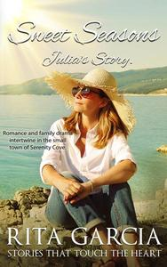 Sweet Seasons, Julia's Story