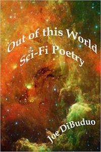 Out of this World-Sci-Fi Poetry