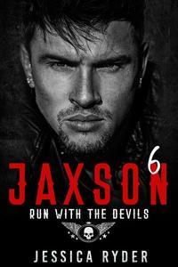 Jaxson 6: Run with the Devils