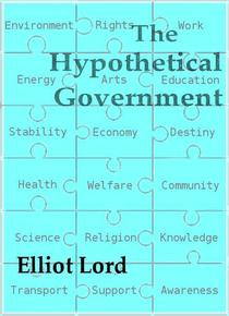 The Hypothetical Govermment