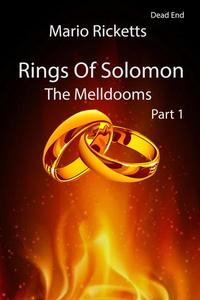Rings Of Solomon