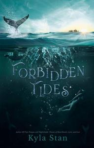 Forbidden Tides