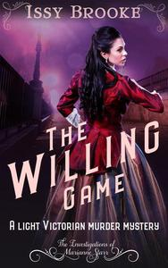The Willing Game