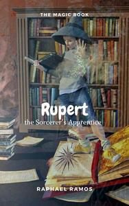 Rupert the Sorcerer's Apprentice.