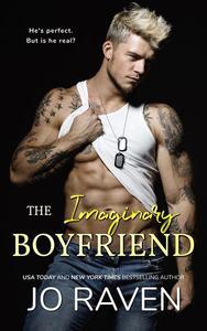 The Imaginary Boyfriend