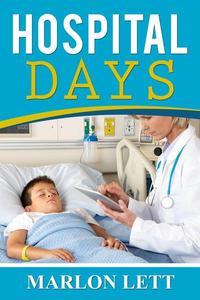 Hospital Days