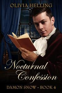 Nocturnal Confession