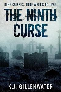 The Ninth Curse