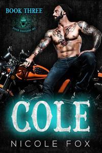 Cole (Book 3)