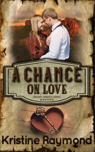 A Chance on Love
