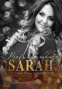 Profundamente Sarah
