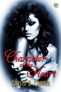 Character of the Heart