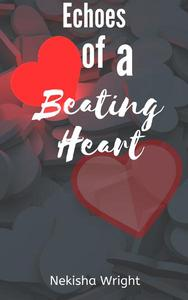 Echoes of a Beating Heart
