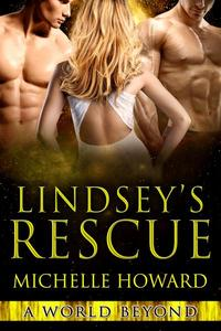 Lindsey's Rescue