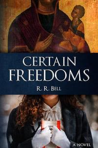 Certain Freedoms