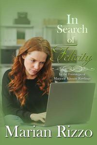 In Search of Felicity