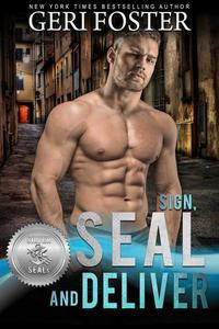 Sign, SEAL and Deliver