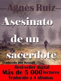 Asesinato de un sacerdote