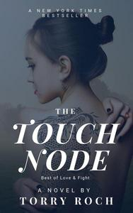 The Touch Node