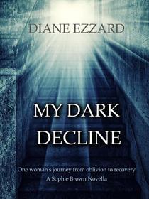 My Dark Decline