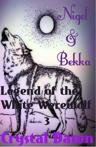Nigel and Bekka