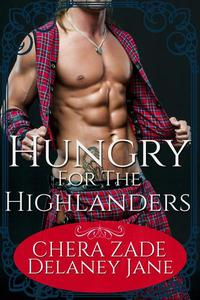 Hungry for the Highlanders
