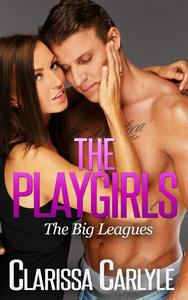 The Playgirls 3: The Big Leagues