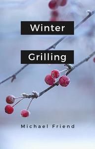 Winter Griiling