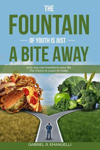 The Fountain of Youth is just a Bite Away