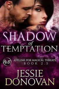 Shadow of Temptation