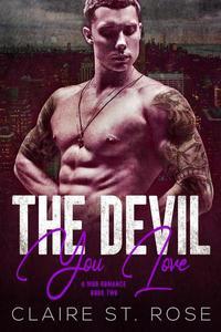 The Devil You Love
