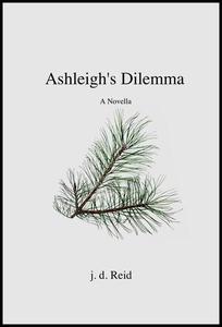Ashleigh's Dilemma