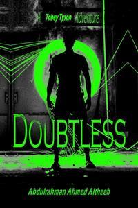 Doubtless