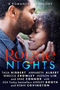 Rogue Nights