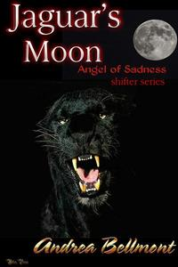 Jaguar 's Moon, Angel of Sadness