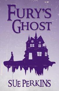 Fury's Ghost
