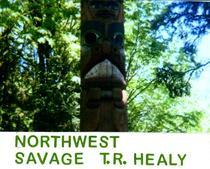 Northwest Savage