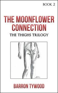 The Moonflower Connection