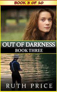 Out of Darkness Book 3