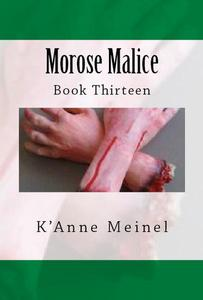 Morose Malice