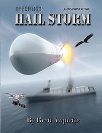 Operation Hail Storm