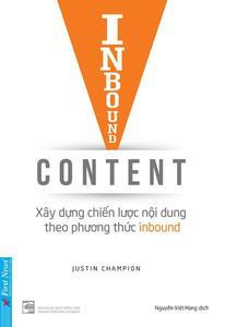 Inbound Content - Xây dựng chiến lược nội dung theo phương pháp Inbound