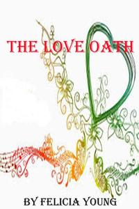 The Love Oath