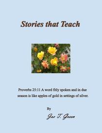 Stories that Teach