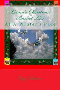 Leona's Christmas Bucket List