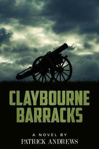 Claybourne Barracks